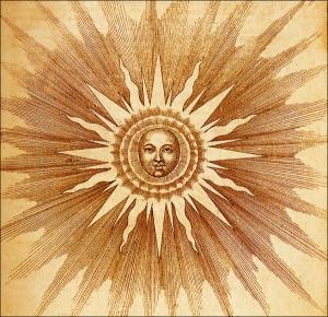 soleil-fludd