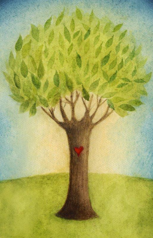 arbre-reiki