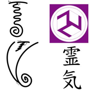 symboles-reiki-tibet