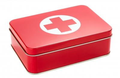 first-aid-reiki