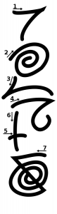 symbole-reiki-johrei