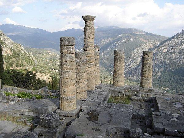 temple-apollon