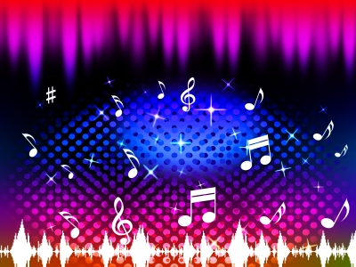 musique-reiki