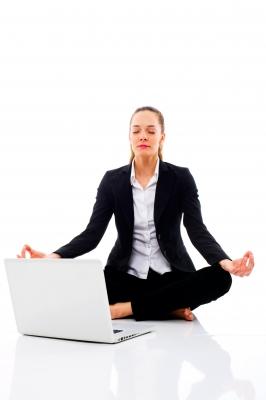 meditation-concentration