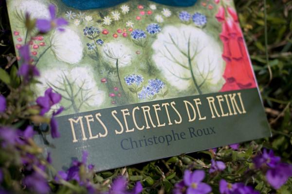 mes-secrets-de-reiki-2