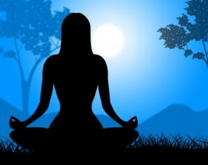 posture-spirituelle