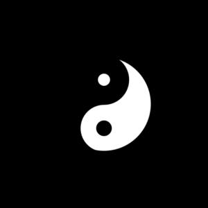 tao-yin-yang